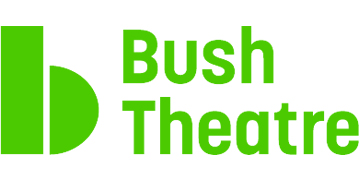 Bush Theatre - Sub brands