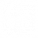 icons-disability-dog-white