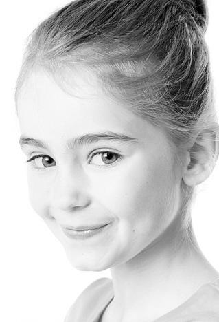 Bella Anne Padden-7