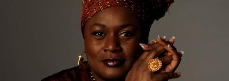 Jumoke Fashola WEB