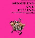 Shopping & Fucking poster