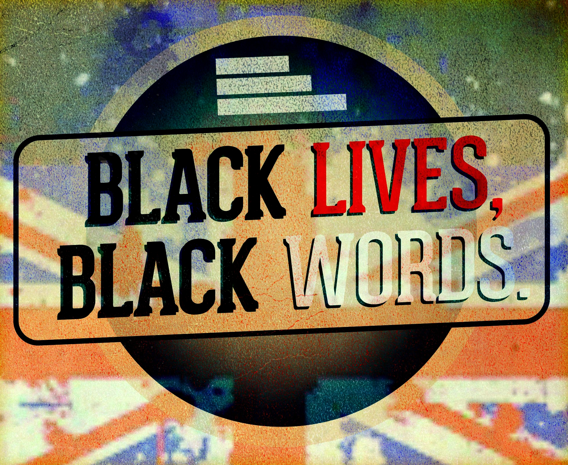 How you can join in with black lives black words bush theatre solutioingenieria Gallery
