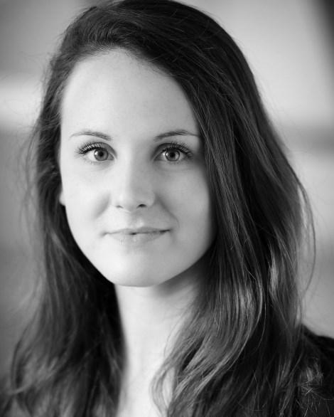 Rebecca Hamilton - headshotWEB