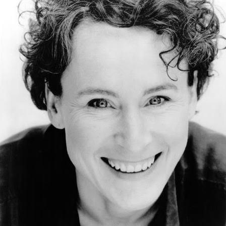 Helen Schliesinger