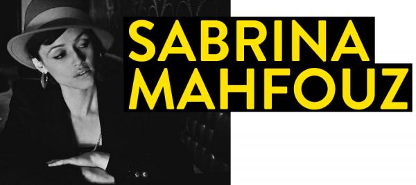 Sabrina-Mahfouz-email