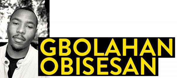 gBOLAHAN-OBISESAN-EMAIL