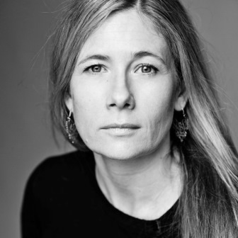 Kate Maravan, Woman. Kate is an actress, writer and teacher. Theatre includes Opening Skinners Box (Improbable) Four Minutes, Twelve Seconds (Trafalgar Studios and Hampstead Theatre). TV includes The Coroner, New Tricks, Miranda, The Politician's husband, Lip Service, Lewis, Whitechapel.