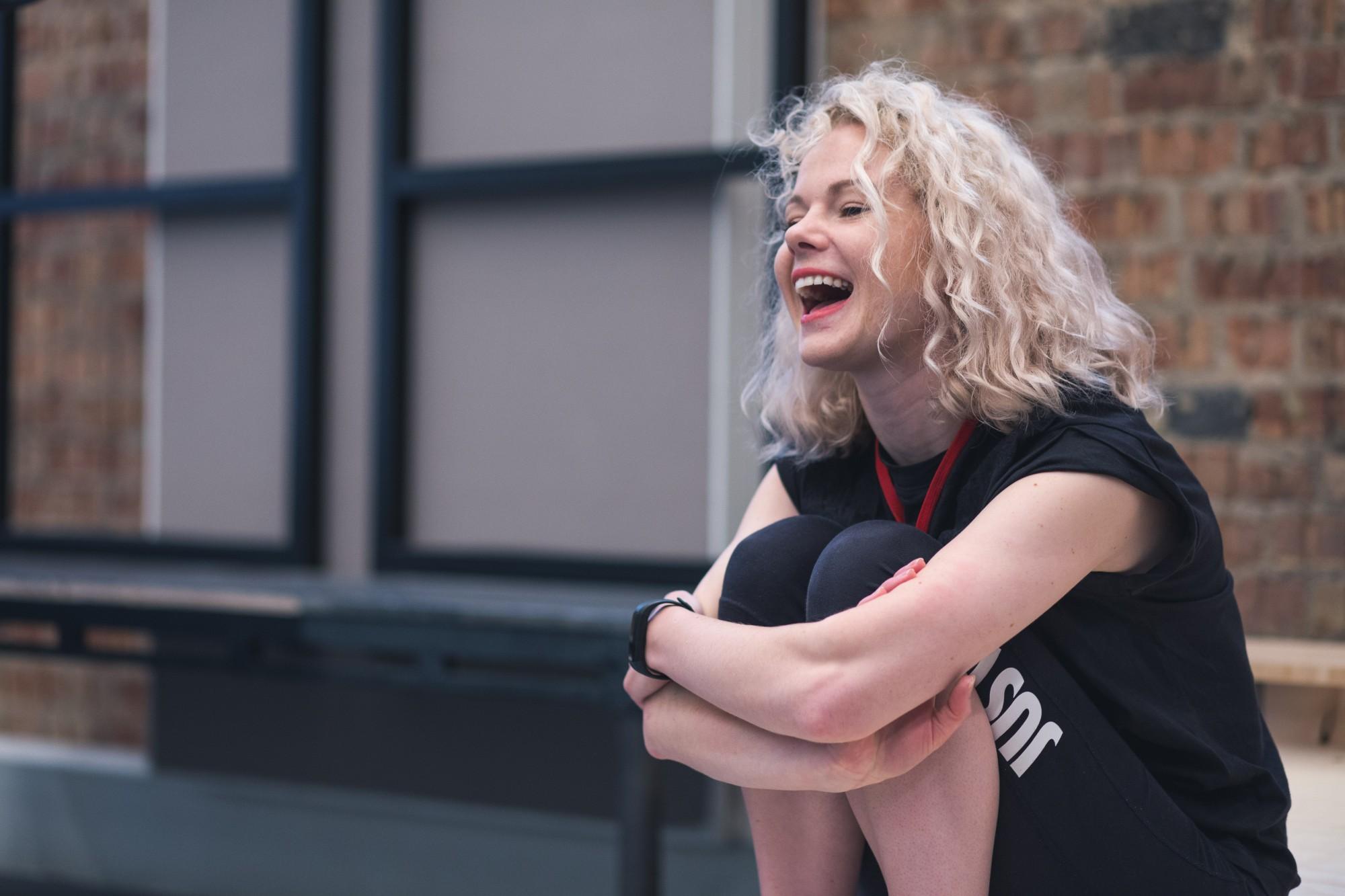 Amy Lennox Nude Photos 47