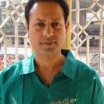 Anjan Saha