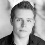 Nicky Priest Actor