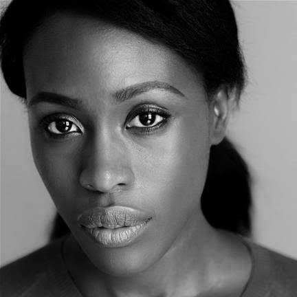 Cast announced for Chiaroscuro by Jackie Kay | Bush Theatre